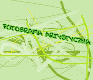 Fotografia-Artystyczna