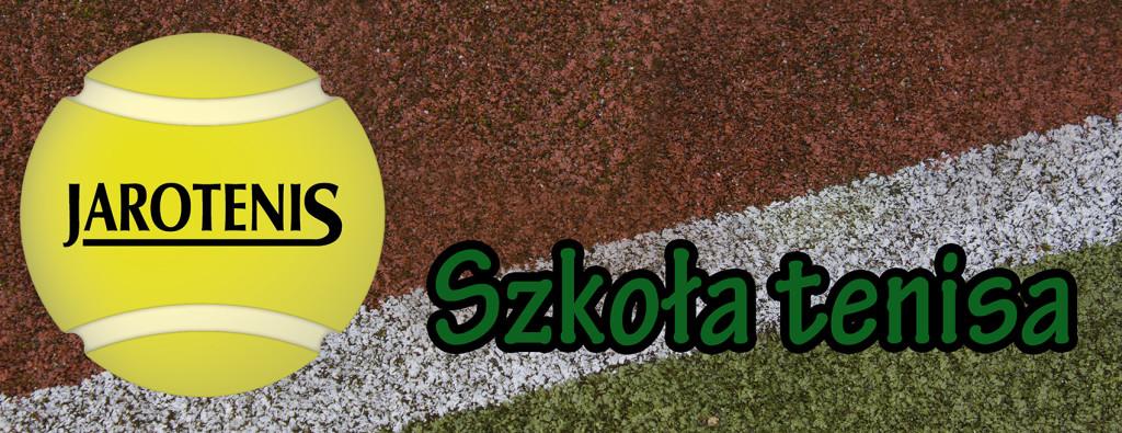 baner-jarotenis-szkola-tenisa-ziemnego-q